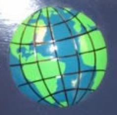 Global Province